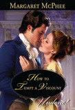 How to Tempt a Viscount (Mills & Boon Historical Undone)