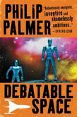 Debatable Space