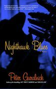 Nighthawk Blues: A Novel
