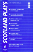 Scotland Plays (NHB Modern Plays)