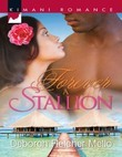 Forever a Stallion (Mills & Boon Kimani) (The Stallions, Book 6)
