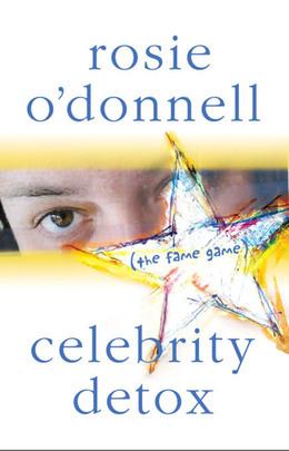 Celebrity Detox: (the fame game)
