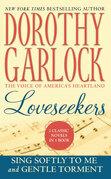 Dorothy Garlock - Loveseekers