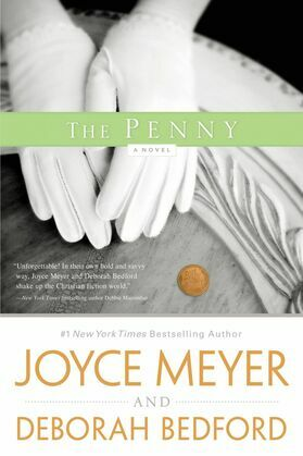 The Penny: A Novel
