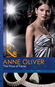 The Price of Fame (Mills & Boon Modern)