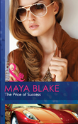 The Price of Success (Mills & Boon Modern)