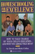 Homeschooling for Excellence