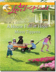 A House Full of Hope (Mills & Boon Love Inspired)