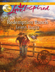 Redemption Ranch (Mills & Boon Love Inspired)