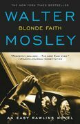 Blonde Faith