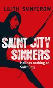 Saint City Sinners
