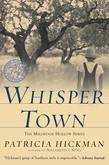 Whisper Town