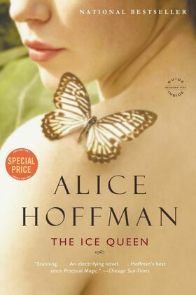 The Ice Queen: A Novel