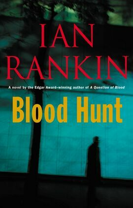 Blood Hunt: A Novel