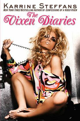 The Vixen Diaries