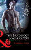 The Braddock Boys: Colton