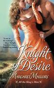 Knight of Desire