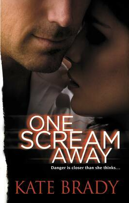 One Scream Away
