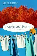 Autumn Blue: A Novel