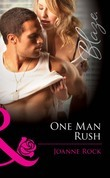 One Man Rush