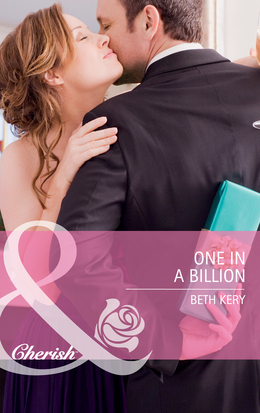 One in a Billion (Mills & Boon Cherish) (Home to Harbor Town, Book 3)