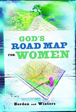 God's Road Map for Women