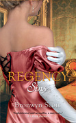 Regency Sins: Pickpocket Countess / Notorious Rake, Innocent Lady (Mills & Boon M&B)
