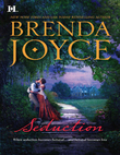 Seduction (Mills & Boon M&B)