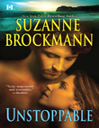 Unstoppable: Love With The Proper Stranger / Letters To Kelly (Mills & Boon M&B)