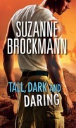 Tall, Dark and Daring: The Admiral's Bride / Identity: Unknown (Mills & Boon M&B) (Tall, Dark and Dangerous, Book 8)