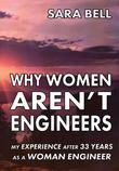 Why Women Aren't Engineers