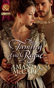 The Taming of the Rogue (Mills & Boon Historical)