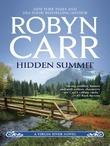 Hidden Summit (A Virgin River Novel, Book 15)