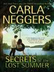 Secrets of the Lost Summer (A Swift River Valley Novel, Book 1)