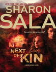 Next of Kin (A Rebel Ridge Novel, Book 1)