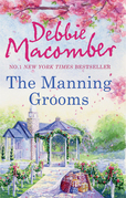 The Manning Grooms: Bride on the Loose / Same Time, Next Year