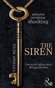 The Siren (Mills & Boon Spice) (The Original Sinners: The Red Years, Book 1)