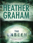 The Unseen (Krewe of Hunters, Book 5)