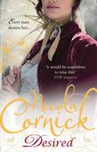 Desired (Scandalous Women of the Ton, Book 5)