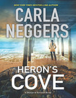 Heron's Cove (A Sharpe & Donovan Novel, Book 2)