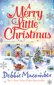 A Merry Little Christmas: 1225 Christmas Tree Lane / 5-B Poppy Lane