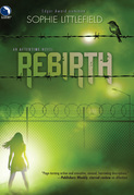 Rebirth (An Aftertime Novel, Book 2)