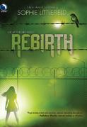 Rebirth (An Aftertime Novel, Book 2)