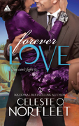 Forever Love (Mills & Boon Kimani Arabesque)