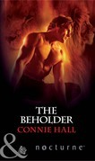 The Beholder (Mills & Boon Nocturne)