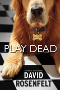 Play Dead