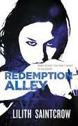 Redemption Alley