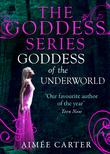 Goddess of the Underworld (A Goddess Series short story, Book 6)