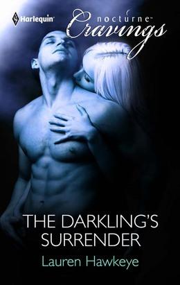 The Darkling Surrender (Mills & Boon Nocturne Cravings)