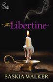 The Libertine (Mills & Boon Spice)